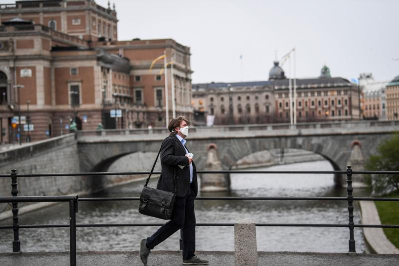 Koronavirüs_İsveç_Reuters.jpg