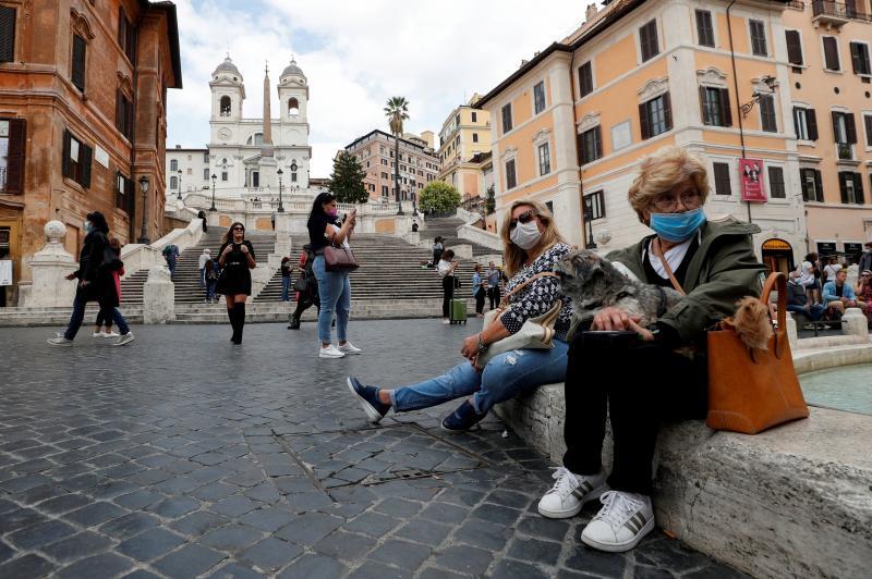 Koronavirüs_İtalya_reuters.jpg