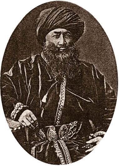 Yakub Beg Wikipedia.jpg