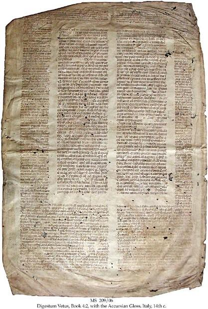12 Levha Kanunları.jpg