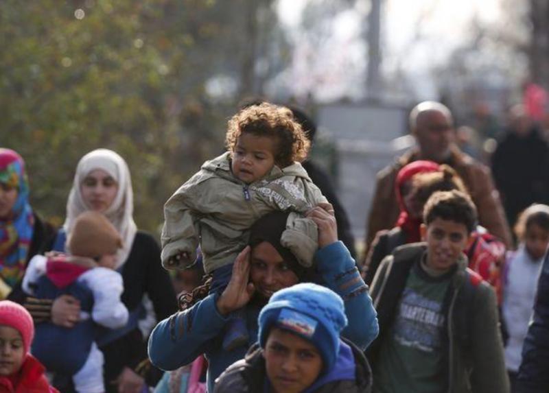 mülteci Reuters.jpg