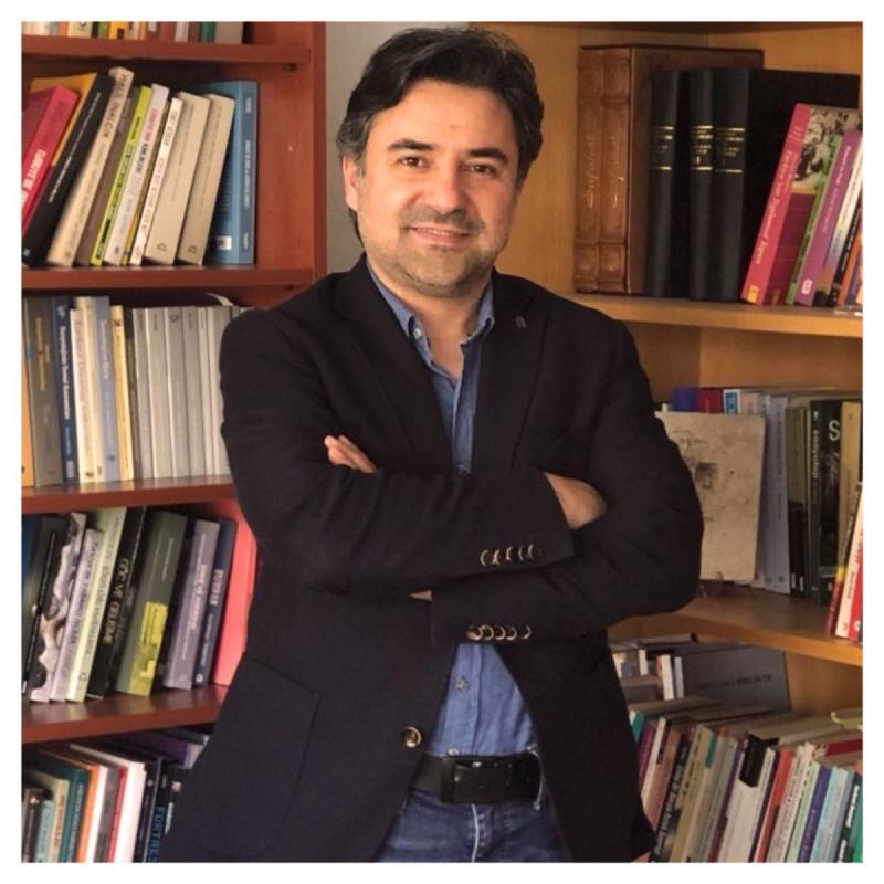 Dr. Öğretim Üyesi Ali Zafer Sağıroğlu Fotoğraf aybu.edu_.tr_.jpeg