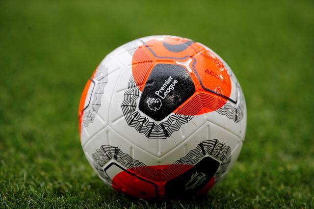 Premier Lig-Reuters.jpg