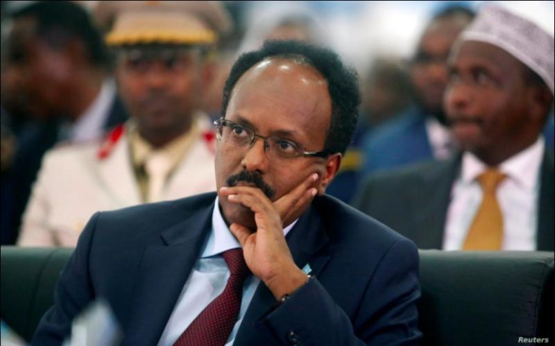 Somali Cumhurbaşkanı Mohamed Abdullahi Mohamed (Farmajo).tif_.jpg
