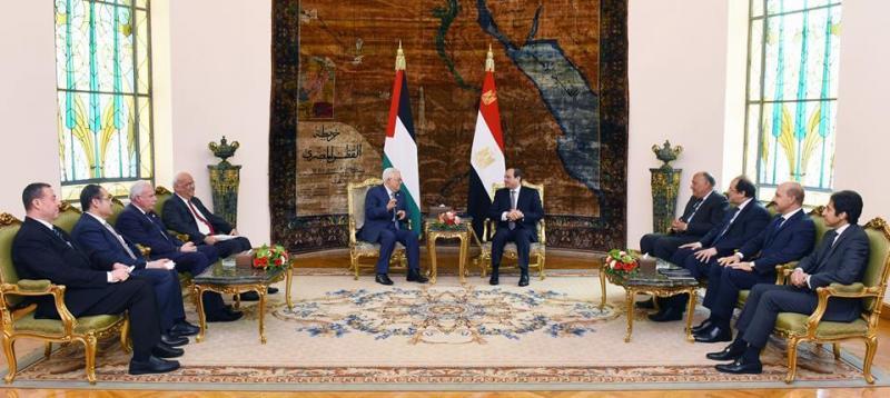 Sisi ve Abbas.jpg
