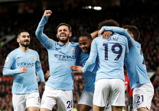Manchester City-Reuters.jpg
