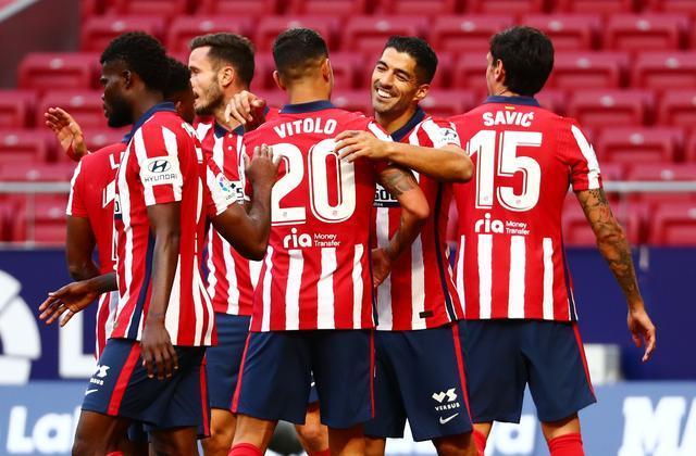 Luiz Suarez-Reuters.jpg