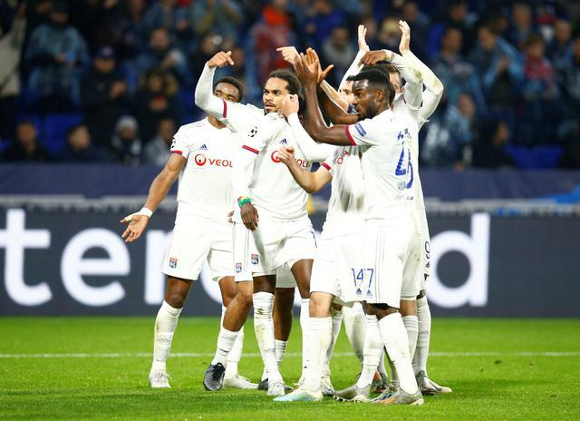 Olympique Lyon-Reuters.jpg