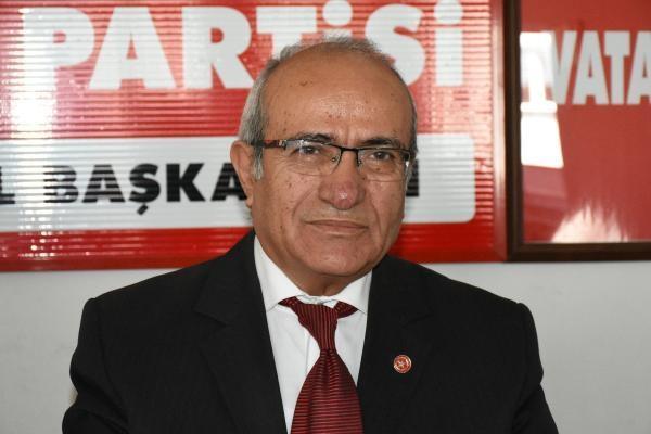 Mehmet Bedri Gültekin