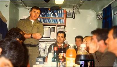 Ebu Cihad'a suikast düzenleyen İsrail komando timi-Aralarında eski Başbakan Ehud Barak da bulunuyordu.jpg