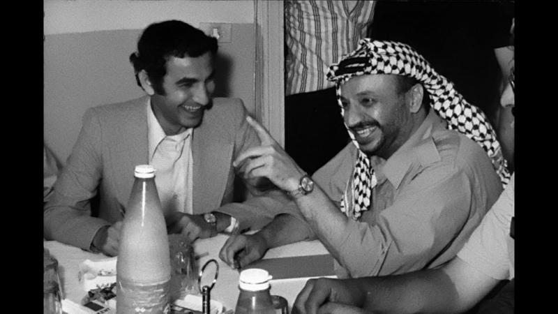 İzedin Qalaq Arafat ile .jpg