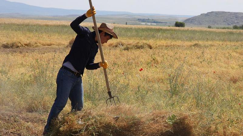 çiftçiler1.jpg