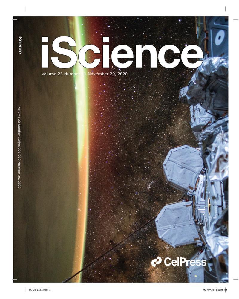 iscience_cover-pdf.jpg