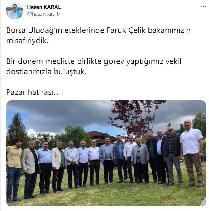 Hasan Karal tweet.JPG