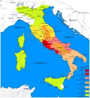 Roma haritası.jpg