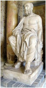 Aelius Aristides M.S 117 -181.jpg