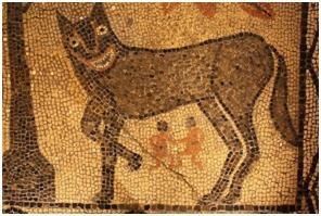 Romulus ve Remus.jpg