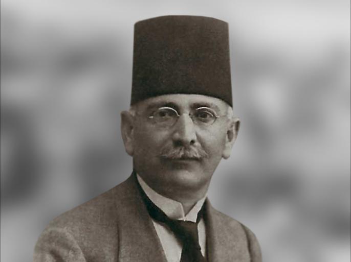 Muhammed Kurd Ali.jpeg