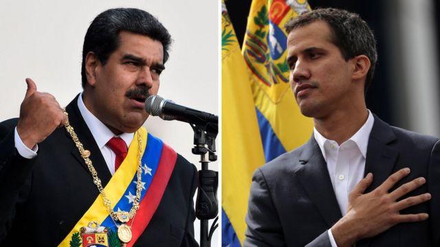 Maduro ve Guaido.jpg