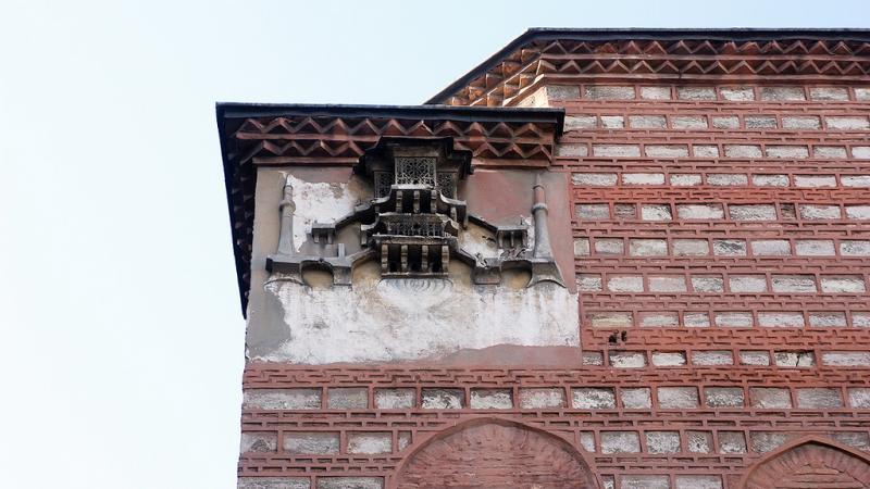 Kuş evleri AA 4.jpg