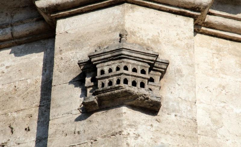 Kuş evleri AA 5.jpg