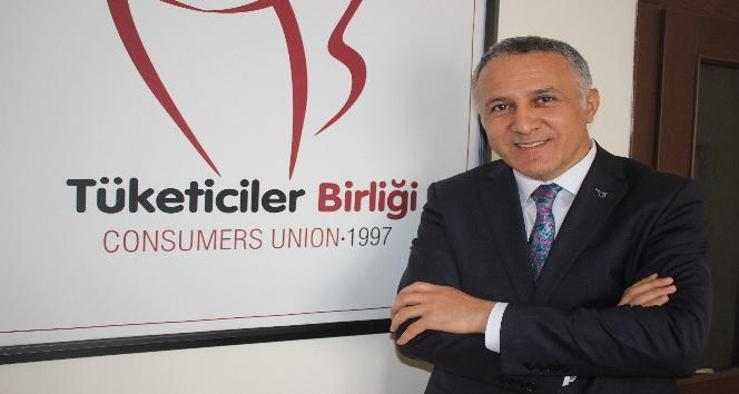 Mahmut Şahin Tüketiciler Birliği Genel Başkanı.jpg
