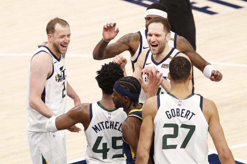 Utah Jazz AfP.jpg