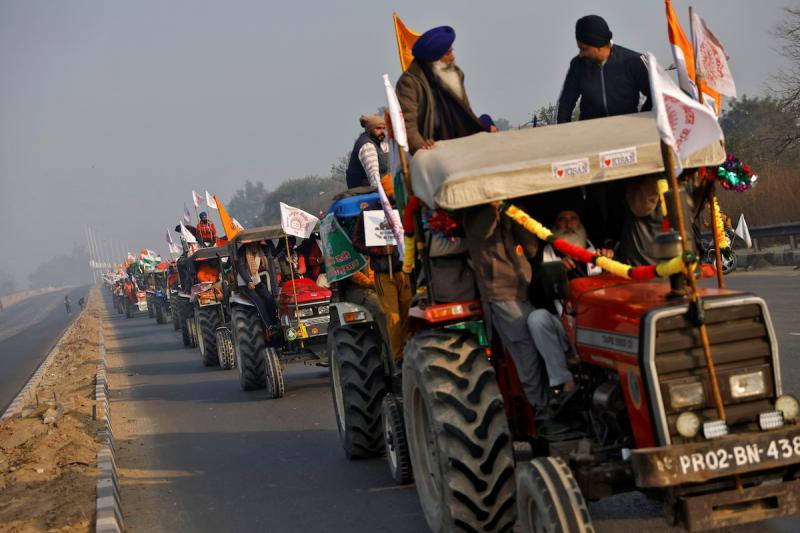traktör Reuters.jpg