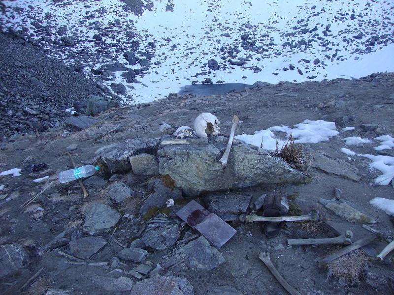 Roopkund,Trishul,Himalayas.jpg