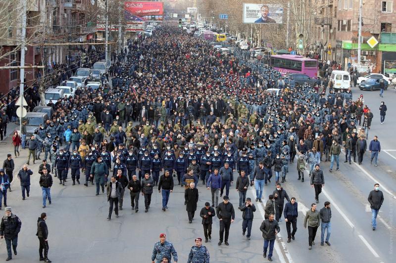 armeniya reuters.jpg