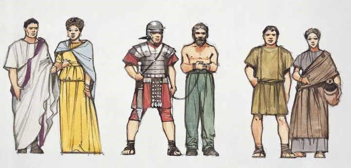 Antik Roma'da toplumsal sınıflar.jpg