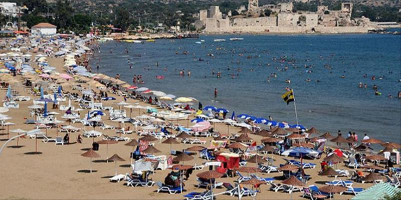 """""""Aşı sertifikası"""" uygulaması yürürlüğe girerse Türk turizmi büyük darbe alabilir"""