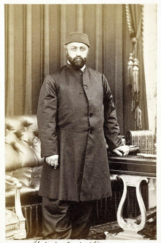 Sultan Abdülaziz 1.jpg