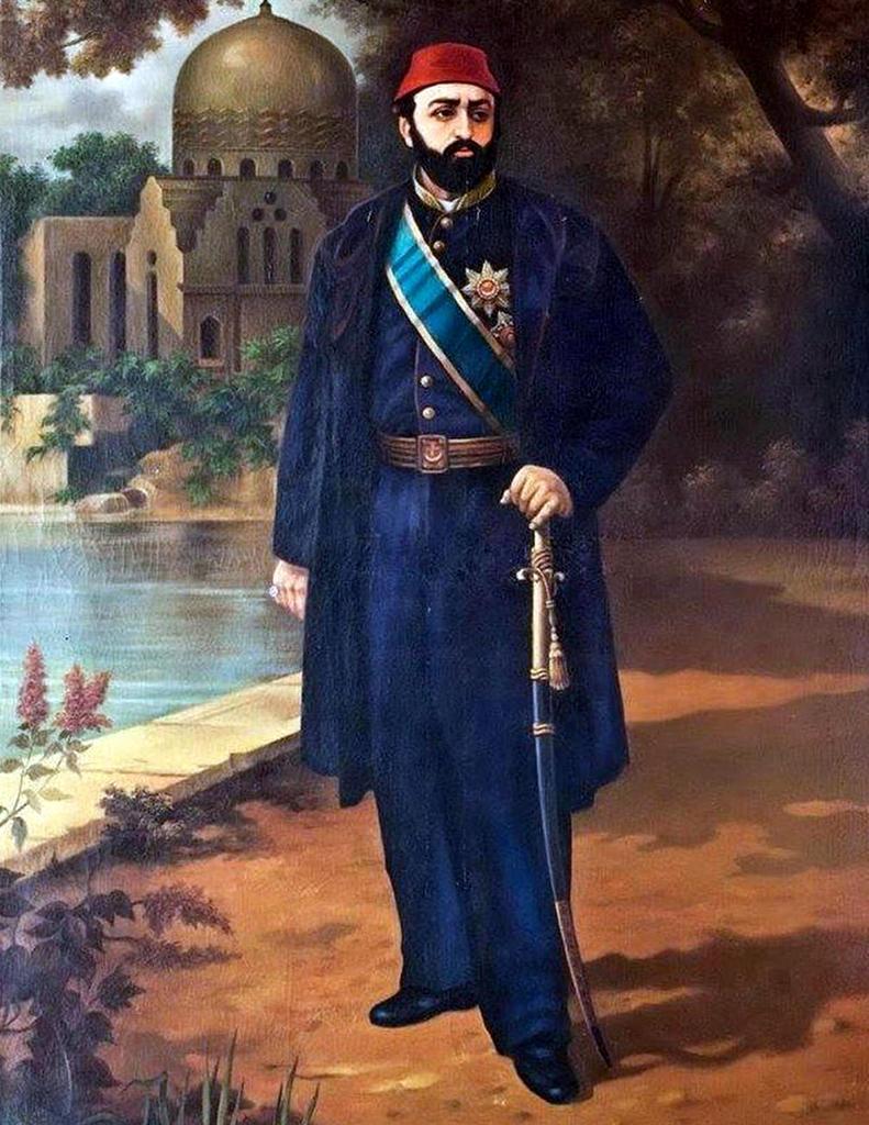 Sultan Abdülaziz 2.jpg