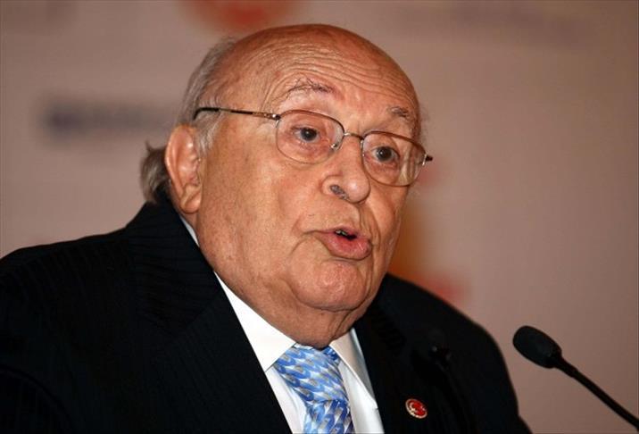 Süleyman Demirel AA.jpg