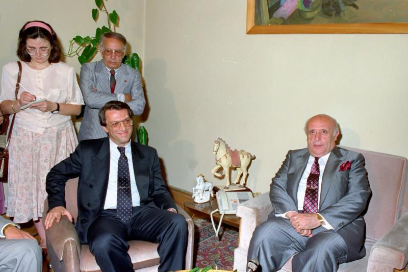 Mesut Yılmaz ile Süleyman Demirel.jpg