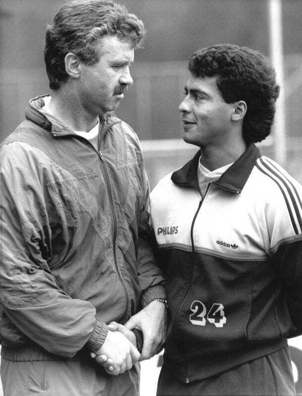 hiddink-romario-psv.jpg