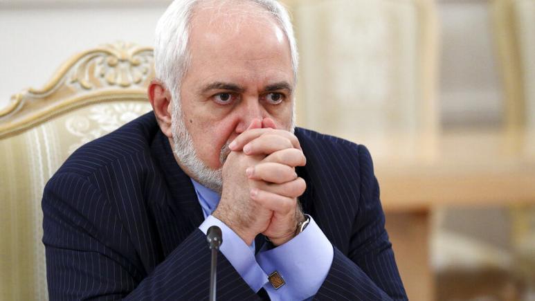 İran Dışişleri Bakanı Cevad Zarif.jpg