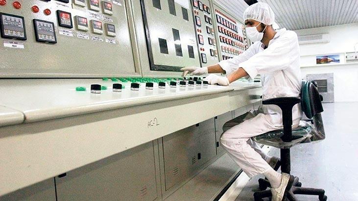İran Nükleer Tesisi.jpg
