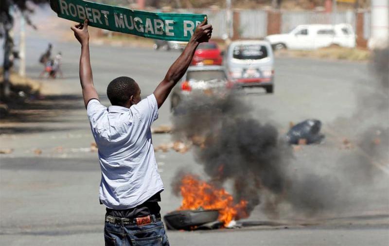 Philimon Bulawayo Reuters.jpg