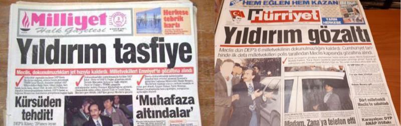 gazete-1.jpg
