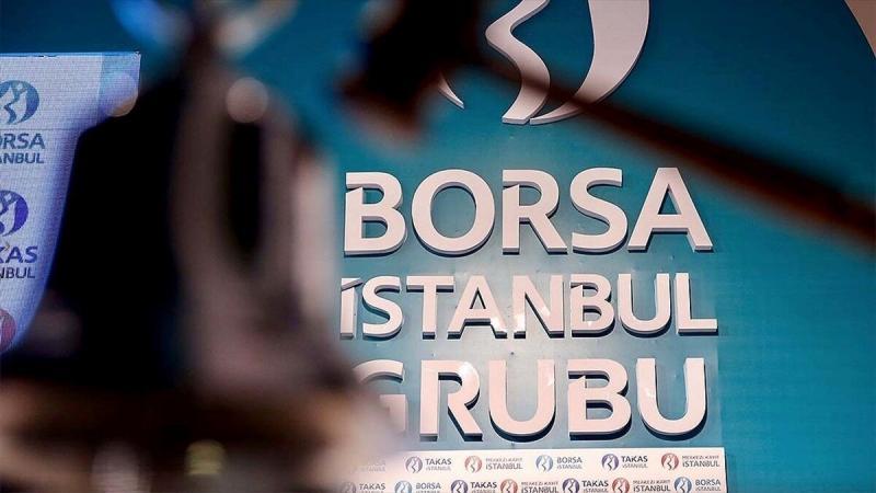 borsa-istanbul-endekslerden-iki-sifir-atiyor_f8abaad-1200x675.jpg