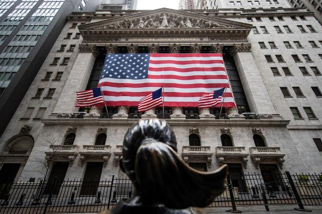 new york borsa abd reuters
