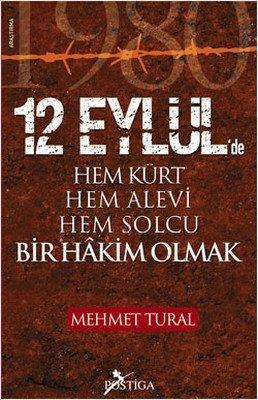 Emekli Yargıç Mehmet Tural'ın kitabının kapağı .jpg