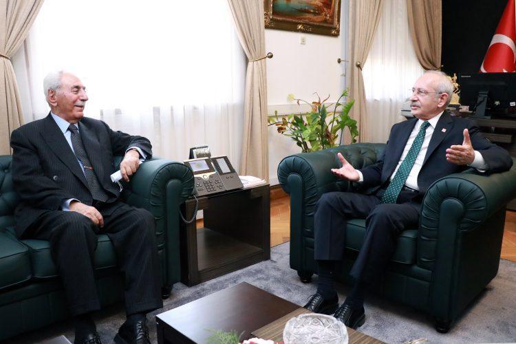 Mustafa Timis ve Kemal Kılıçdaroğlu.jpg