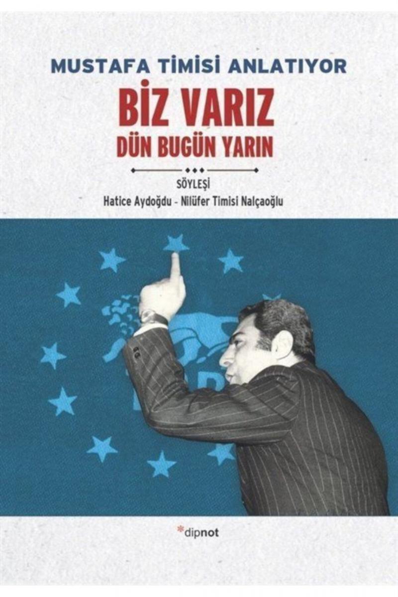 Mustafa Timisi'nin kitabının kapağı_org_zoom.jpg