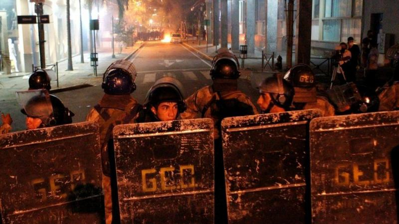 Reuters 1.jpg