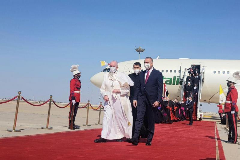 Papa Irak.jpg