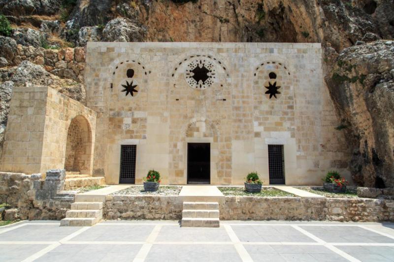 Saint Pierre Kilisesi.jpg