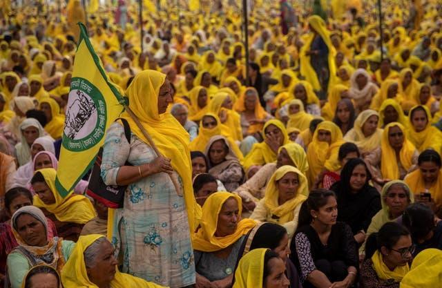 2021-03-08T100723Z_1755841656_RC2Y6M9N9I4V_RTRMADP_3_INDIA-FARMS-PROTESTS.jpg